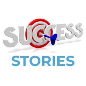 ShredMetrics Client Success Stories